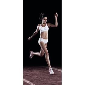 Anita momentum - Brassière de sport Femme - blanc